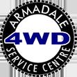 Armadale 4wd Service Centre