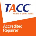 900x900-acred-repairer