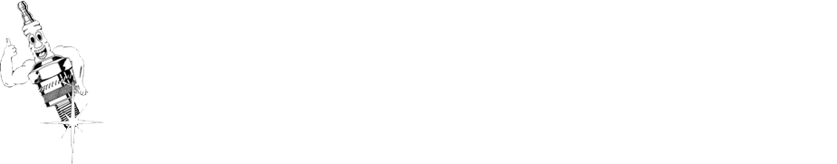 Berwick Auto Electrics & Mechanical