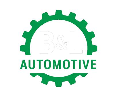B & L Automotive