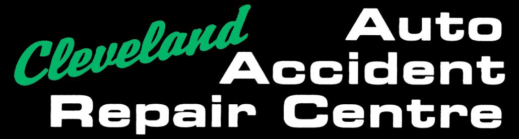 Cleveland Auto Accident Repair Centre