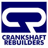 Crankshaft Rebuilders Pty Ltd