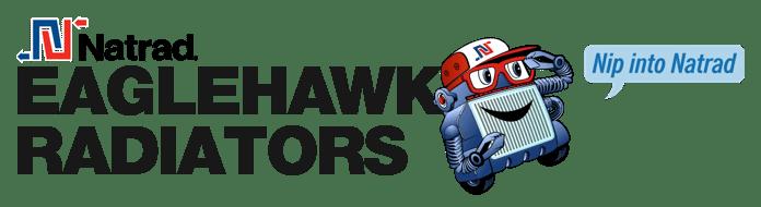 Eaglehawk Radiators Pty Ltd