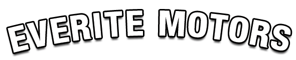 Everite Motors