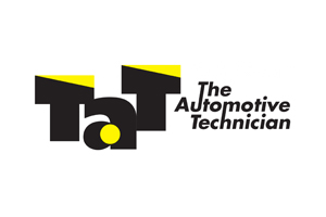 The Automotive Technician