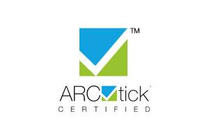 ARCtick