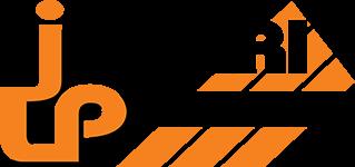 J&L Perri Automotive