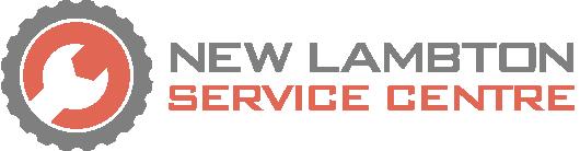 New Lambton Service Centre