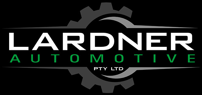 Lardner Automotive