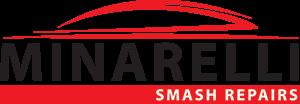 Minarelli Smash Repairs