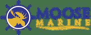 Moose Marine