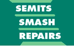 Semits Smash Repairs